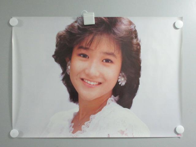 181220yukiko_1